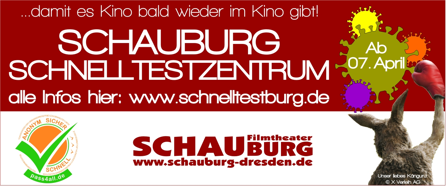 TestBurg Website