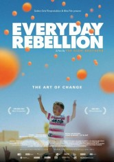 (OmU) Everyday Rebellion