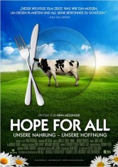 Hope For All - Unsere Nahrung, unsere H...