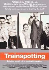 Wiederaufführung: Trainspotting - Neue Helden