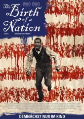 The Birth of a Nation - Aufstand zur Fr...