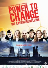 10. UMUNDU-Festival: Power to change - Die EnergieRebellion