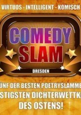 [SV] COMEDY SLAM – Der härteste D...