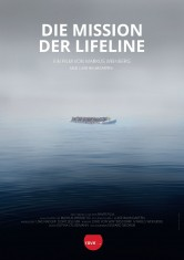 Die Mission der Lifeline