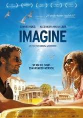 PREMIERE mit G�sten: Imagine