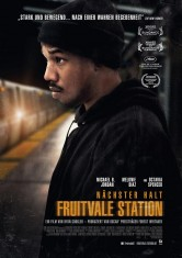 N�chster Halt Fruitvale Station